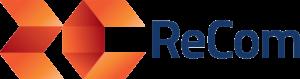 ReCom Trading